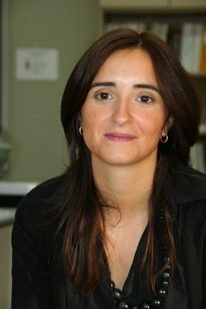 LucíaNietoSadaba