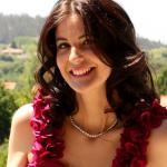 Raquel Barreda