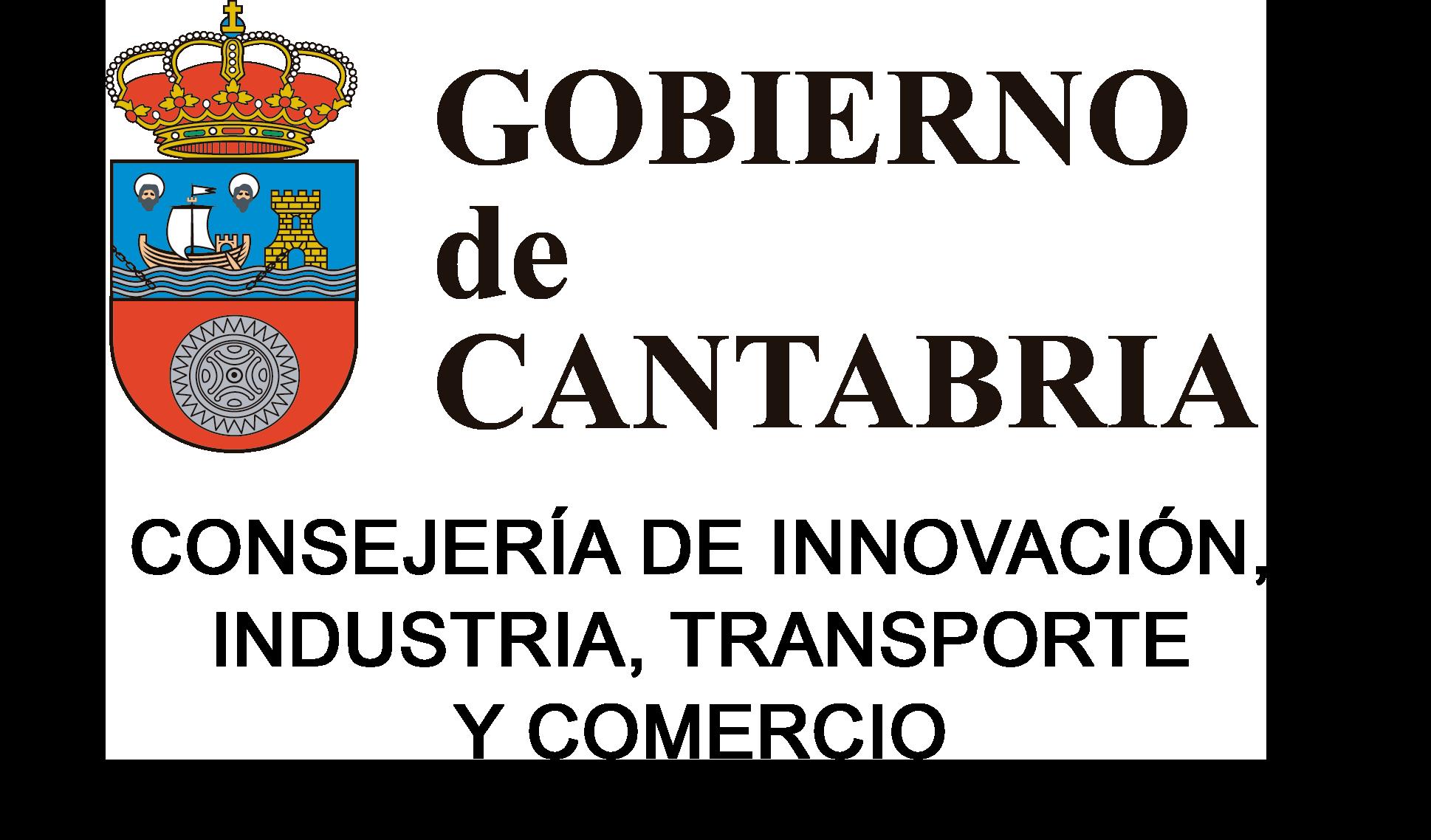 GobCantabria_inn ind_antigua