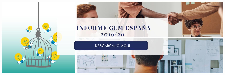 Descarga-el-informe_gem_2019-2020
