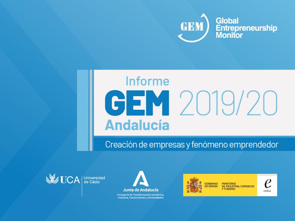 Presentación-Informe-GEM-Andalucia-2019-2020