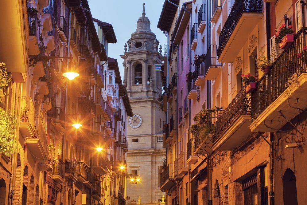 Pamplona-workshop