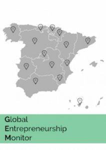 Imagen-para-Informes-regionales