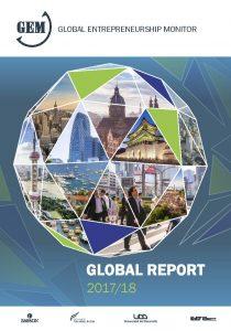 Portada - Informe Mundial GEM 2017_18