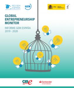 informe-gem-2019-2020-portada