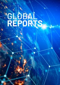 informe-globales